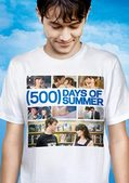 (500) Days of Summer (2009) online kijken