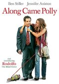 Along Came Polly (2004) online kijken