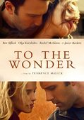 To the Wonder (2012) online kijken