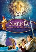 The Chronicles of Narnia: The Voyage of the Dawn Treader (2010) online kijken