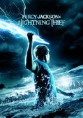 Percy Jackson & The Lightning Thief (2010) online kijken