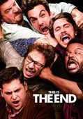 This is the End (2013) online kijken
