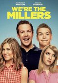 We're the Millers (2013) online kijken