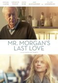 Mr. Morgan's Last Love (2013) online kijken