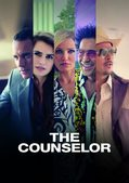 The Counselor (2013) online kijken
