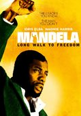 Mandela: Long Walk to Freedom (2013) online kijken