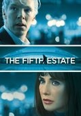 The Fifth Estate (2013) online kijken