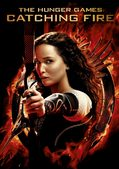 The Hunger Games: Catching Fire (2013) online kijken