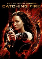 The Hunger Games: Catching Fire online kijken