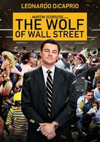 The Wolf of Wall Street online kijken