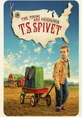 The Young and Prodigious T.S. Spivet (2013) online kijken