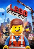 The Lego Movie (2014) online kijken