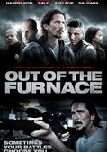 Out of the Furnace (2013) online kijken