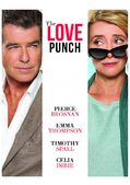 The Love Punch (2013) online kijken