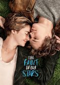 The Fault in Our Stars (2014) online kijken
