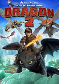 How to Train Your Dragon 2 (2014) online kijken
