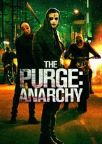 The Purge: Anarchy online kijken