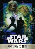 Star Wars: Return of the Jedi (1983) online kijken