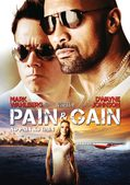 Pain and Gain (2013) online kijken