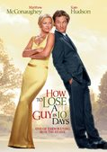 How to Lose a Guy in 10 Days (2003) online kijken