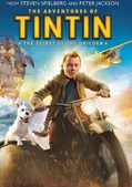 The Adventures of Tintin: The Secret of the Unicorn (2011) online kijken
