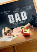 Bad Teacher (2011) online kijken
