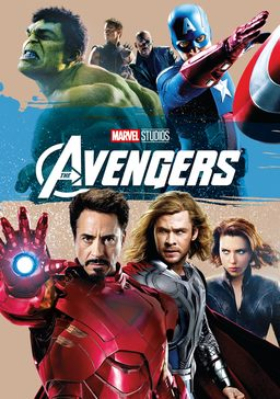 //www.pathe-thuis.nl/film/7976/The+Avengers