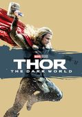 Thor: The Dark World (2013) online kijken