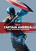 Captain America: the Winter Soldier (2014) online kijken