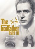 The Godfather Part III (1990) online kijken