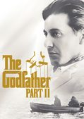 The Godfather Part II (1974) online kijken