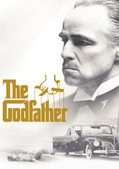 The Godfather (1972) online kijken