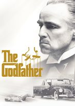 The Godfather online kijken