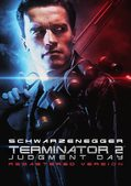 Terminator 2: Judgement Day (1991) online kijken