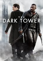 The Dark Tower online kijken