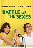 Battle of the Sexes (2017) online kijken