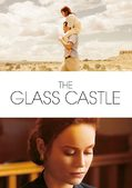The Glass Castle (2017) online kijken