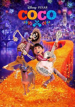 //www.pathe-thuis.nl/film/17186/Coco+%28NL%29