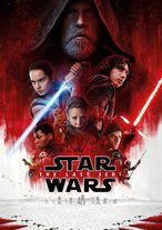 Star Wars: The Last Jedi online kijken