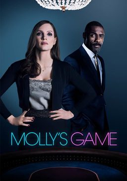 //www.pathe-thuis.nl/film/18516/Molly%27s+Game