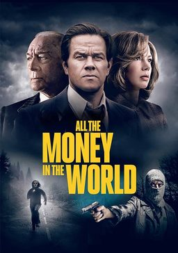 //www.pathe-thuis.nl/film/18566/All+the+Money+in+the+World