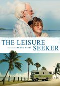 The Leisure Seeker (2017) online kijken