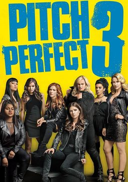 //www.pathe-thuis.nl/film/18221/Pitch+Perfect+3