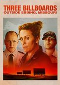 Three Billboards Outside Ebbing, Missouri (2017) online kijken