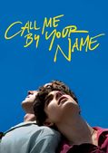 Call Me by Your Name (2017) online kijken