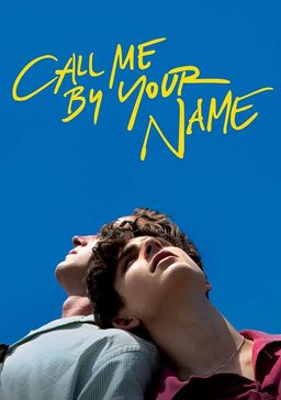 //www.pathe-thuis.nl/film/18576/Call+Me+by+Your+Name
