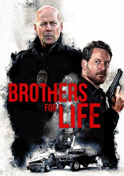 //www.pathe-thuis.nl/film/20181/Brothers+for+Life