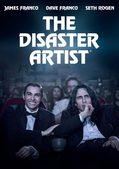 The Disaster Artist (2017) online kijken