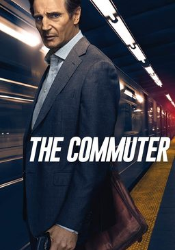 //www.pathe-thuis.nl/film/16761/The+Commuter