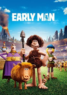 //www.pathe-thuis.nl/film/20261/Early+Man+%28NL%29